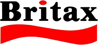 Britax Archives Carseatinstallers